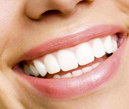 tandprotese garanti