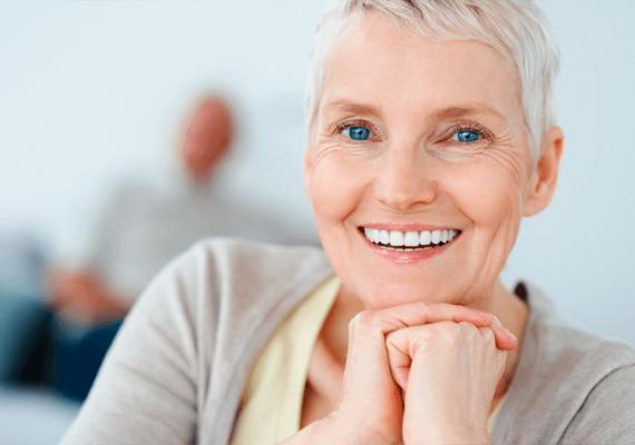 immediat tandprotese hos Proteseeksperten Holbaek