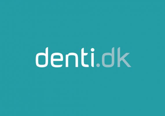 finansiering protese denti